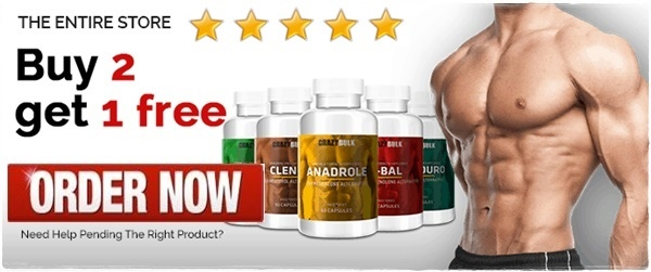 Steroids nz for sale steroids and growth hormone